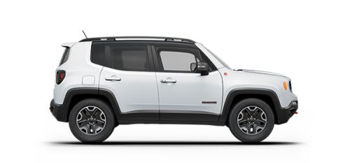 2017-Jeep-Brand-Home-Page-Jellybean-Renegade