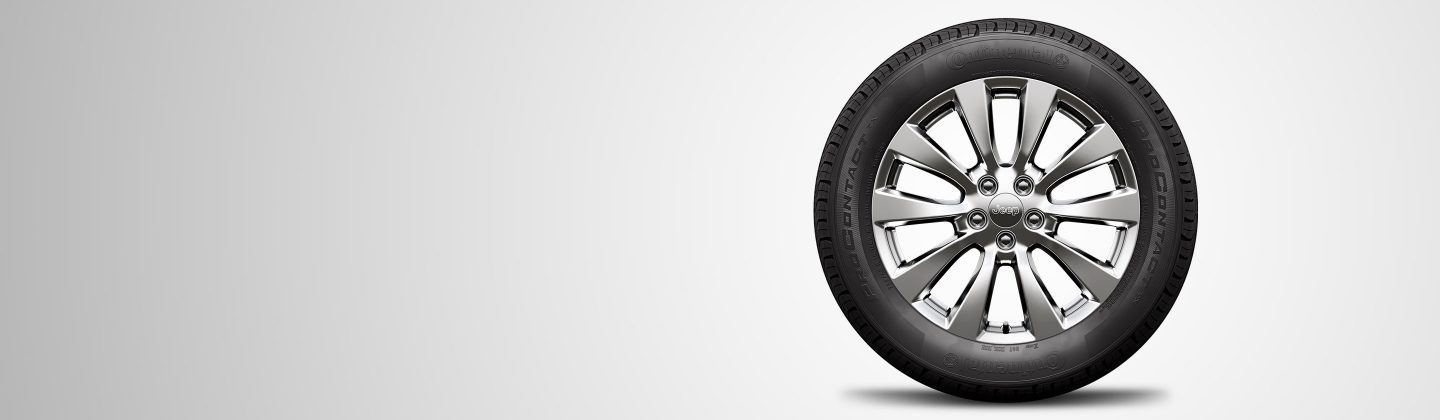 2017-Jeep-Cherokee-VLP-Overland-18-Inch-Alloy-Wheels