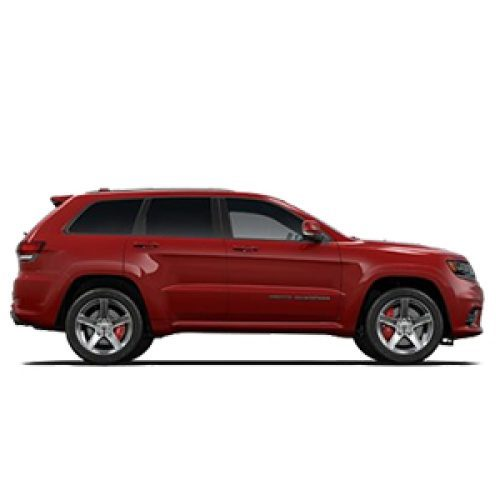 2017-jeep-4x4-jeep-life-vehicles-300x300-grand-cherokee