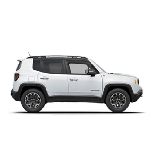 2017-jeep-4x4-jeep-life-vehicles-300x300-renegade