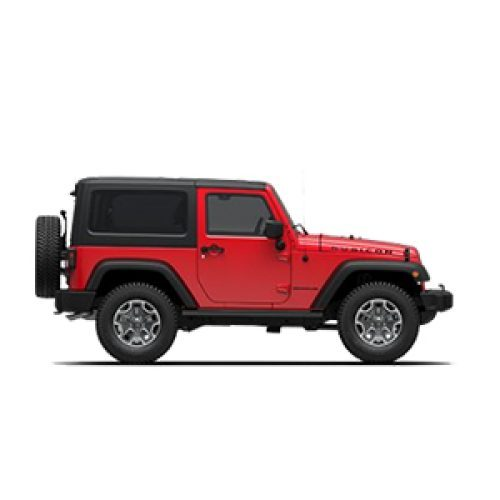 2017-jeep-4x4-jeep-life-vehicles-300x300-wrangler