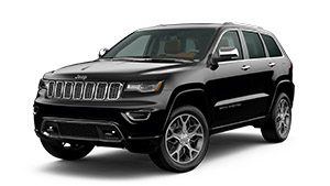 2017-Jeep-Grand-Cherokee-GlobalNav-VehicleCard-Standard