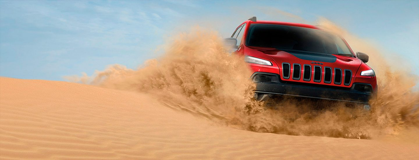 Jeep-Cherokee-Trailhawk-VLP-Hero-2