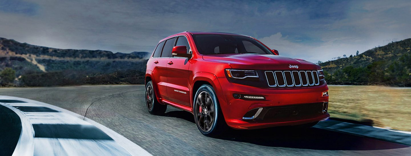 2017-Jeep-Grand-Cherokee-SRT-VLP-Hero