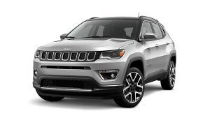 2016-Jeep-Compass-GlobalNav-VehicleCard-Standard